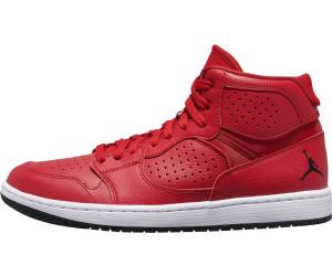 Nike Jordan Access gym redblackwhite ab 45,56