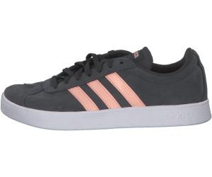 Adidas VL Court 2.0 Women grey/white ab 48,90 ...