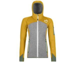 Ortovox Fleece Plus Hoody W (86926) ab € 179,10 (November