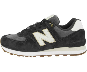 new balance 820, New Balance Sneakers 530 in Grau Herren