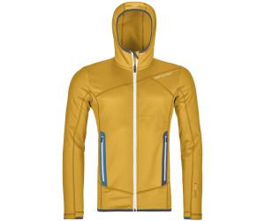Ortovox Fleece Hoody M (86983) ab 120,65 € | Preisvergleich