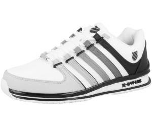 K Swiss Herren Rinzler Sp Low Top: : Schuhe