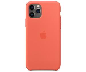 cover custodia in silicone originale apple per iphone 11 pro