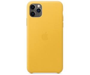 Iphone 11 Pro Preisentwicklung