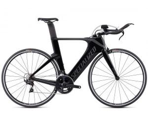 Specialized Shiv Elite Carbon 2020 tarmac black-dream silver