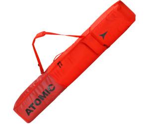Atomic Double Ski Bag 2020 ab 59,50 € | Preisvergleich bei