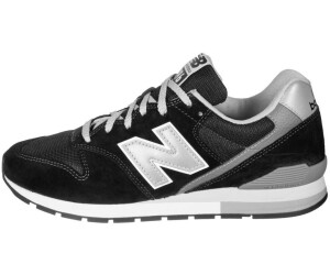 New Balance 996v2 ab 60,90 € | Preisvergleich bei