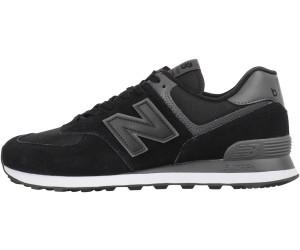 New Balance 574 black with magnet ab 63,82