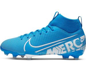 Nike Kinder Fussballschuhe Jr Mercurial Superfly VII Academy