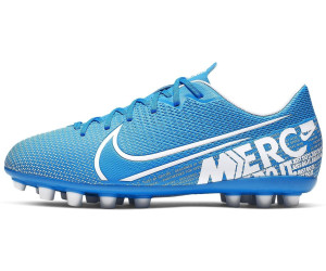 get new performance sportswear attractive price Nike Mercurial Vapor XIII Academy AG Blue Hero/White ...