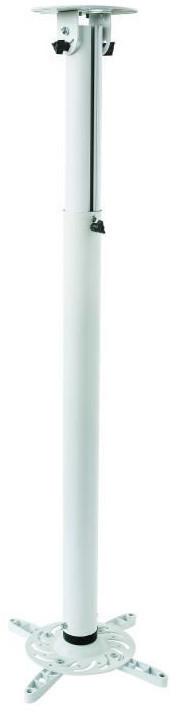 Image of Inotek PCM 200 white (70 -177)