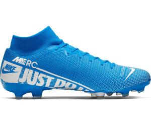 Nike Mercurial Superfly 7 Academy MG ab 53,90 € (Februar