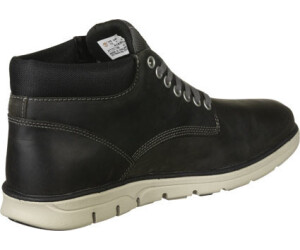 Timberland Bradstreet Chukka Leather dark grey ab 81,01