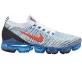 Nike Air VaporMax Flyknit 3 a € 143,00 | Febbraio 2020