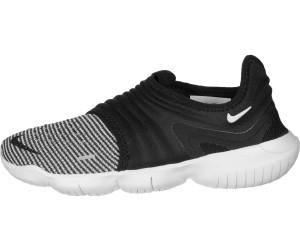 Nike Free RN ab 79 € günstig im Preisvergleich kaufen | PREIS.DE