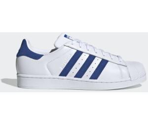 Adidas Gazelle collegiate navywhiteice blue au meilleur