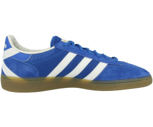 whitegold 69 90 Spezial metab Handball Adidas blueoff 6gby7Yf