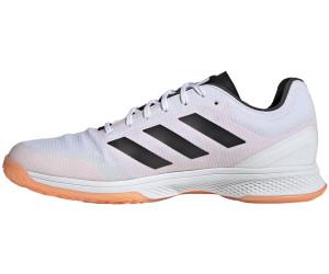 Adidas Counterblast Bounce ab 70,95 € | Preisvergleich bei