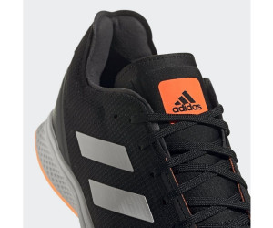 Adidas Counterblast Bounce core blackcloud whitesolar