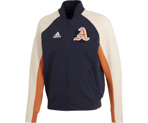 Adidas VRCT Jacket ab 48,37 € | Preisvergleich bei