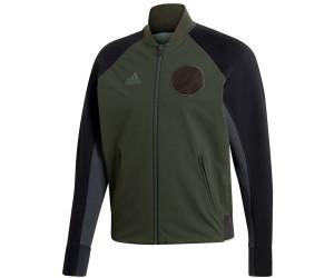 Adidas VRCT Jacket ab 48,37 € (Februar 2020 Preise