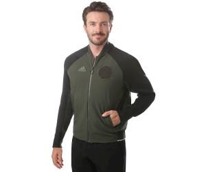 Adidas VRCT Jacket au meilleur prix sur
