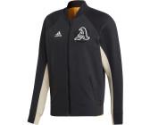 Adidas VRCT Jacket ab 29,99 € (Juli 2020 Preise