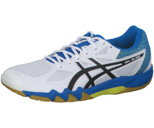 asics indoor gel blade 7