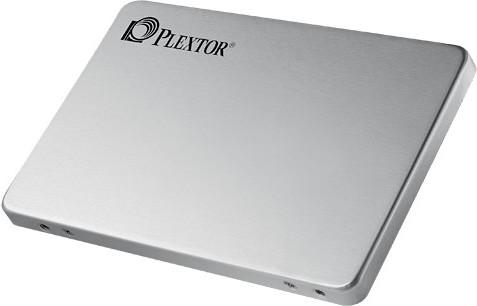 Plextor M8VC 128GB