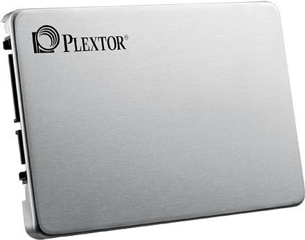 Plextor M8VC 256GB