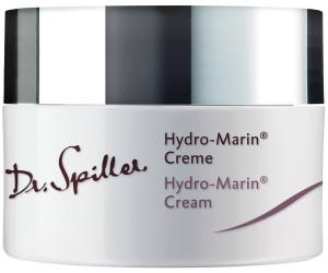 Dr. Spiller Hydro-Marin Creme (50ml)