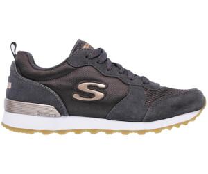 Skechers OG 85 Goldn Gurl a € 47,39 (oggi) | Miglior