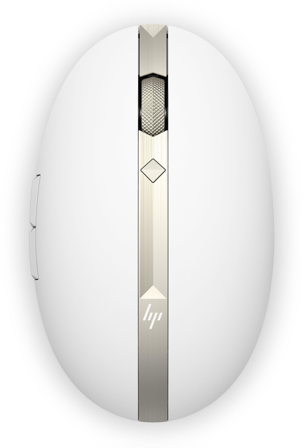 Image of HP Spectre Rechargeable Mouse 700