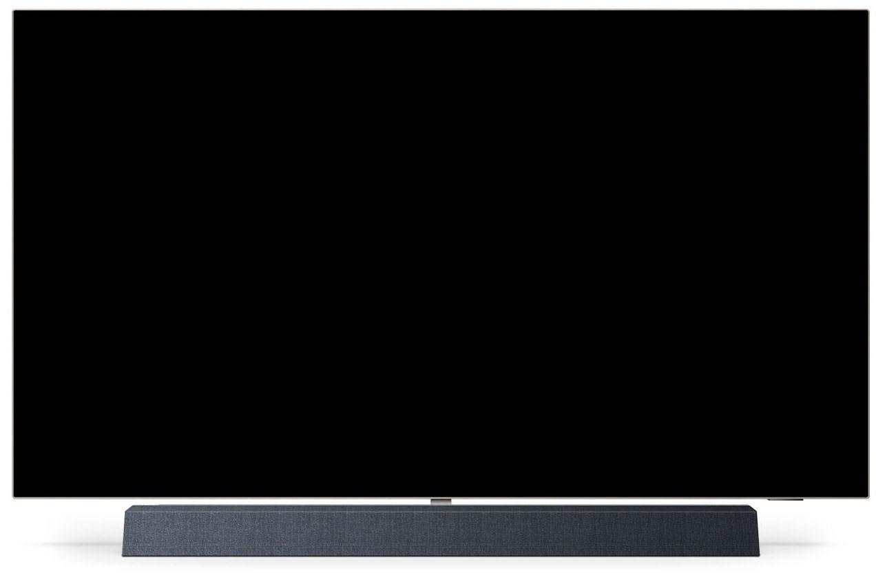 Televisor LG 43NANO796NE