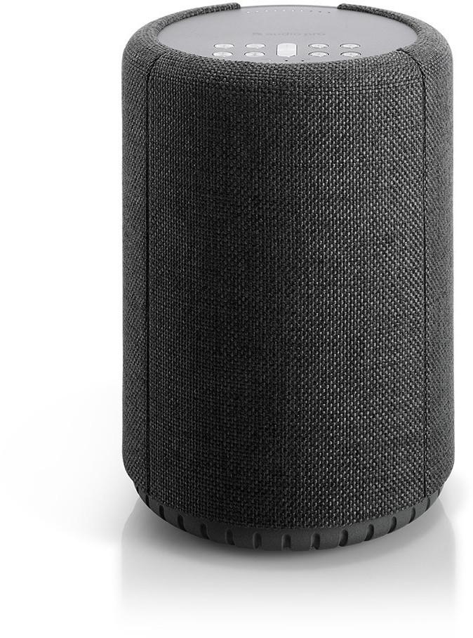 Audio Pro A10 negro