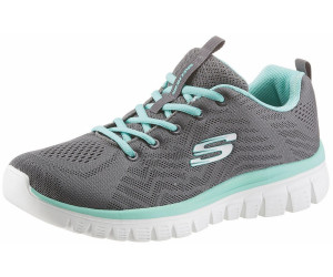 Skechers Graceful Get Connected blackgold ab 44,65