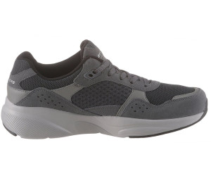 Ab Skechers Charcoal 38 Grey Meridian Ostwall 47 9DH2IE