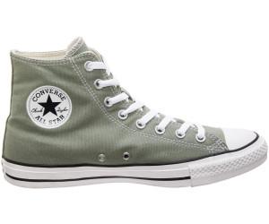 Converse Chuck Taylor All Star Hi jade stone ab 47,32