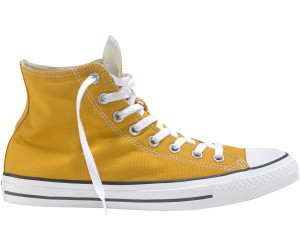 CONVERSE Chuck Taylor All Star Seasonal Color Gold Dart