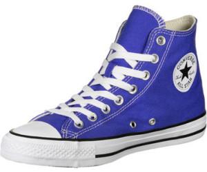 Blue#Chucks | Blue converse shoes, Blue converse, Royal blue
