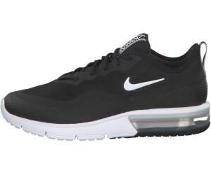 Nike Air Max Sequent 4.5 Women ab € 53,29 | Preisvergleich