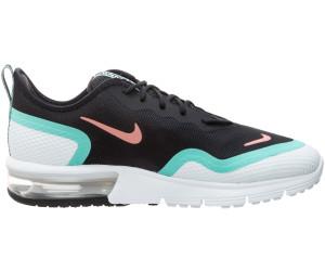 Nike Air Max Sequent 4.5 Women blackmint ab 55,89