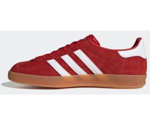 adidas gazelle rouge femme 40