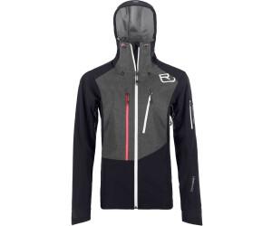 beste Turnschuhe farblich passend lebendig und großartig im Stil Ortovox Pordoi Jacket M (60173) ab 349,99 € (November 2019 ...
