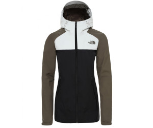 The North Face Damen Stratos Jacke ab 63,99