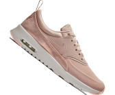 Air Max Thea Sneaker Low bei