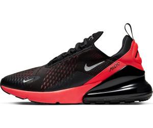 Nike Air Max 270 blackredblack ab € 127,90
