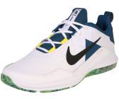 Nike Air Max Alpha Trainer 2 a € 48,60 (oggi)   Miglior