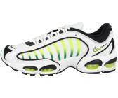 Nike Air Max Tailwind IV ab 77,90 € | Preisvergleich bei