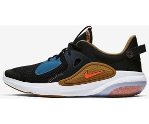 Nike Joyride CC au meilleur prix sur